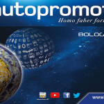 Autopromotec 2019 – Hall 14 – Stand A18