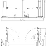 Z52C/3SL